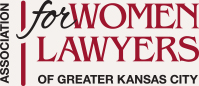 Association for Women Lawyers